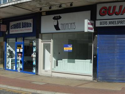 Image of 10 Marygate, Wakefield
