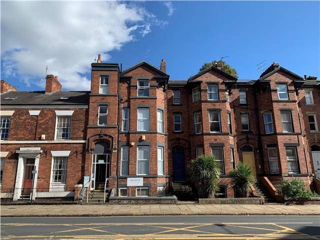 Image of 26 Bond Street, Wakefield, West Yorkshire