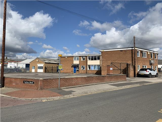 Image of 20-30 Lawefield Lane, Wakefield, West Yorkshire